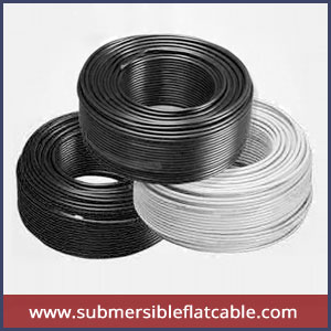FR house wire cables Dealer