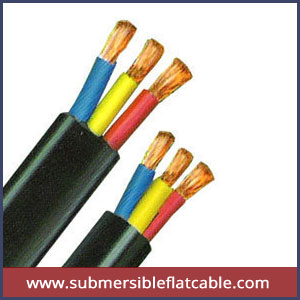 flexible cable manufacturer