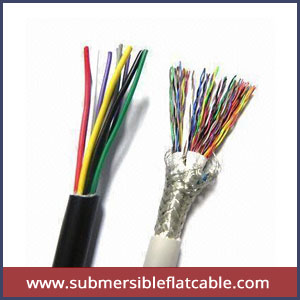 multi core cables Dealer