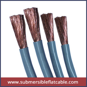 single core industrial cable