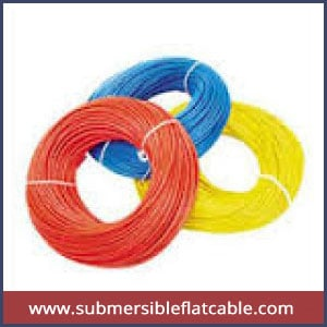 Building Management System Cable Distributors