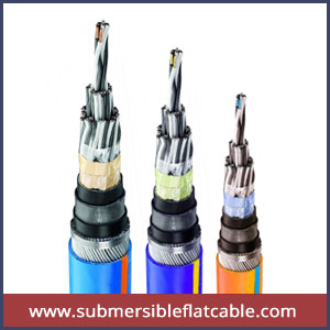 Electrical Instrumentation Cables