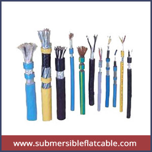 INSTRUMENTATION CABLES Manufacturers