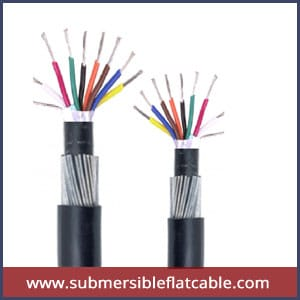 Overall Shielded Cables Dealers, Distributors Surat