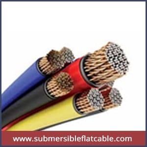 best electrical cable Dealer, manufacturer, supplier, distributor & exporter in vadodara, gujarat