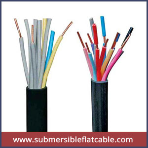 Flexible cables Dealers in suredranagar, Gujarat