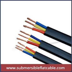 submersible cable wholesaler, distributor, manufacturer & exporter in mahisagar, Gujarat