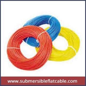 Building Management System Cable Distributors Distributors