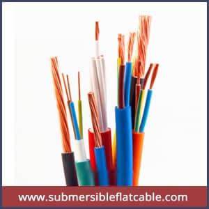 Building Wire Dealers Surat Gujarat