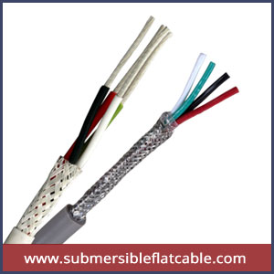 Signal Cable Dealers Surat